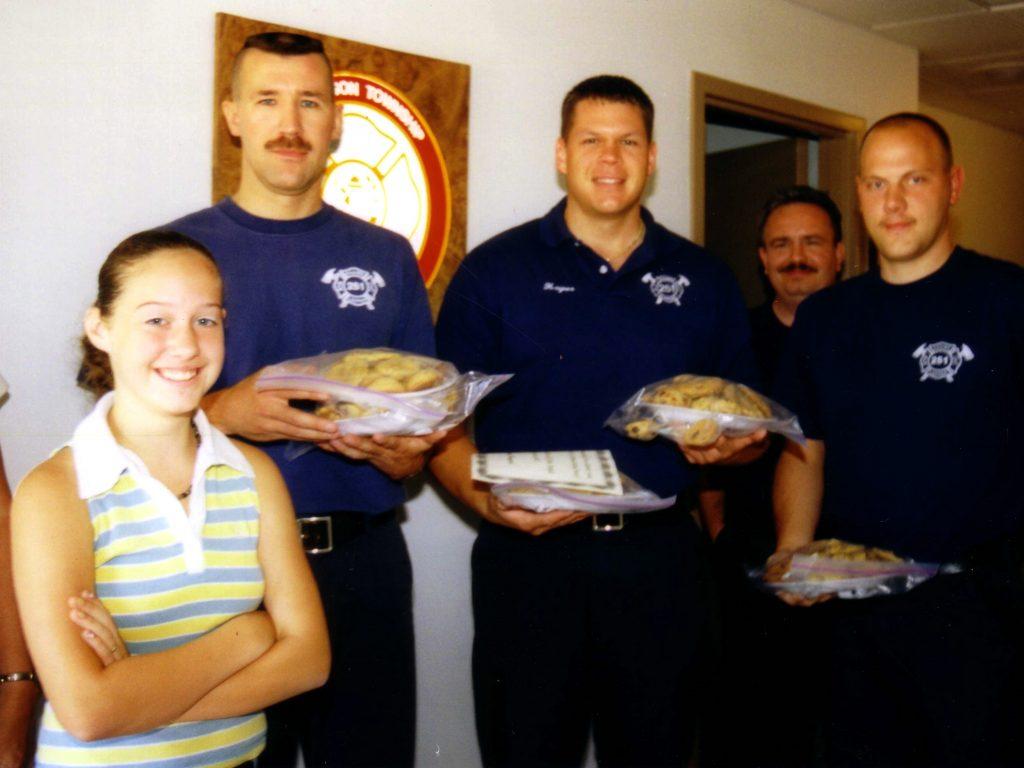 Kindness Ministries London Ohio
